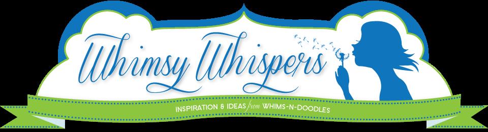 whimsywhispersblog